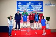 Campionati italiani Veterani 2016