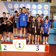 Campionati Italiani Giovanili