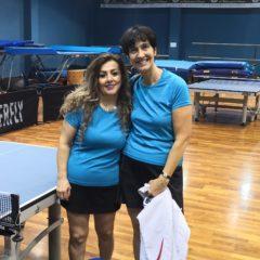 Concluso Il Campionato Femminile di Serie C, Verdetti….al Fotofinish!